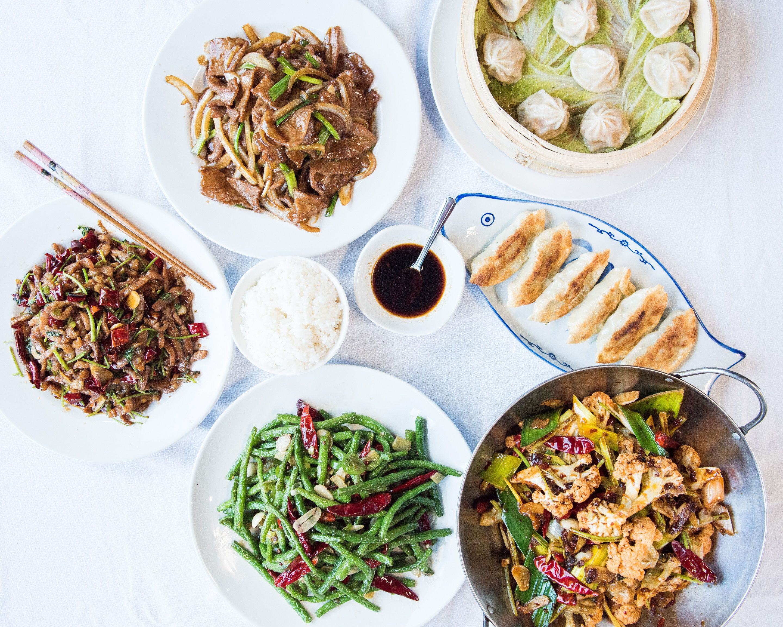 Order Helen S Asian Kitchen Delivery Online Columbus Menu Prices Uber Eats