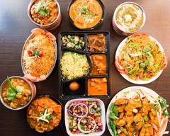 India's Taste (Markham)