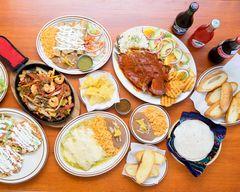 Emily's Cocina Mexicana
