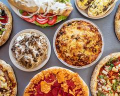 Pizzeria Gili's
