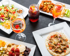 Elation Wine & Dessert Bar