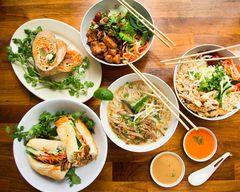 9 Thai