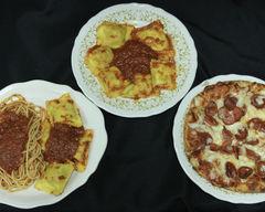 Corsi's Restaurant & Banquet Halls