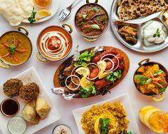 Payal Indian Restaurant