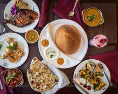 Amar Indian Cuisine