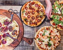 Triolo Pizza