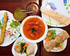 Haldi Indian Cuisine- Surprise