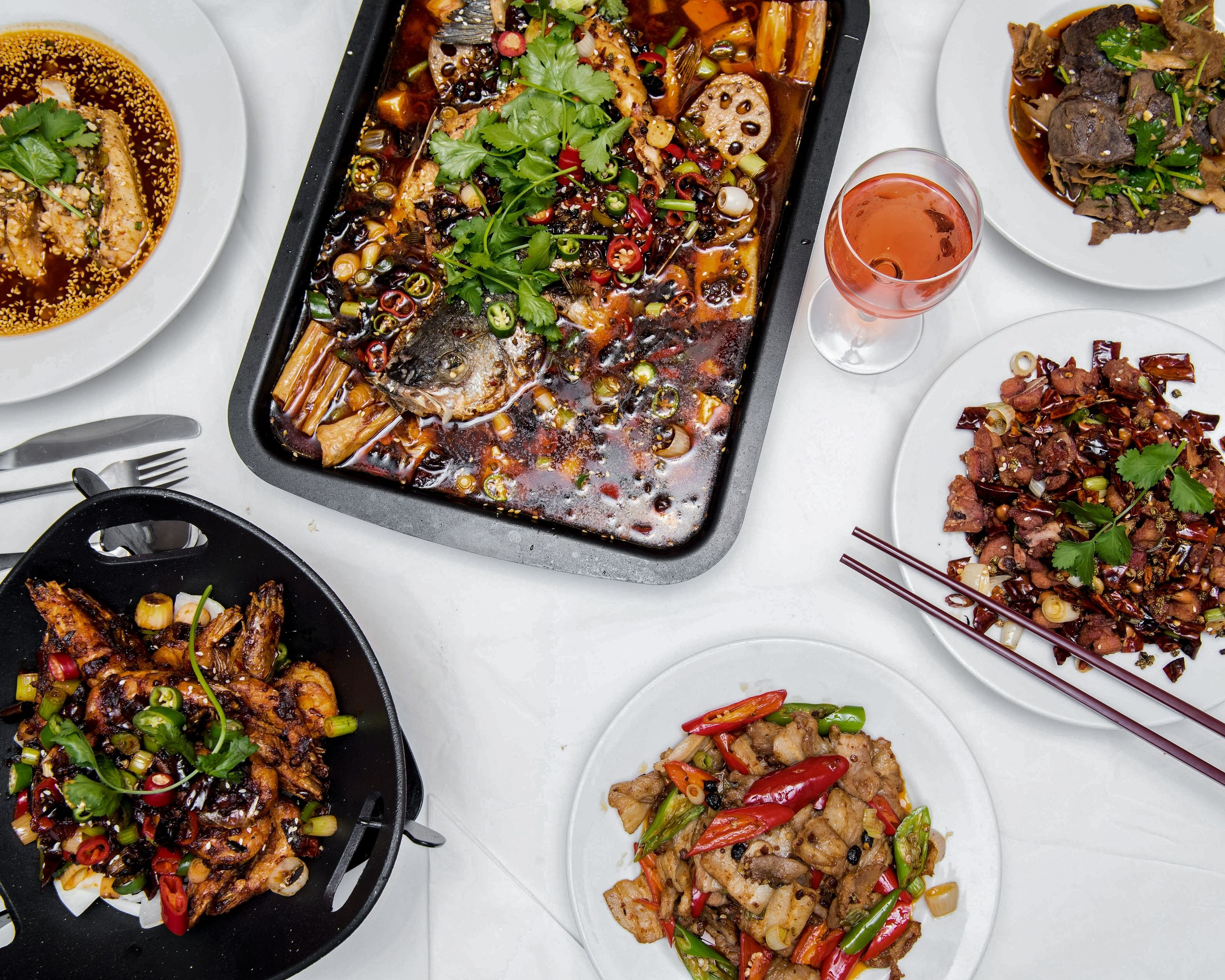 Marvelous Kung Fu Oriental Buffet Delivery London Uber Eats Download Free Architecture Designs Scobabritishbridgeorg