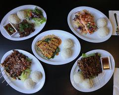 Thai 1 Kitchen