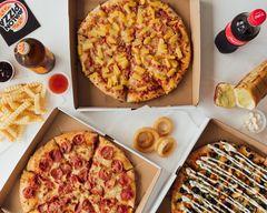 Avalon Pizza