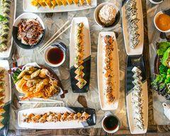 Sushi Ikki
