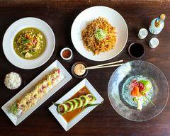 Sushi Siam (Morningside)