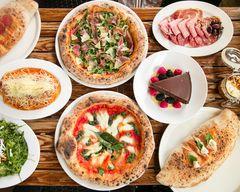Pizzería Nolita