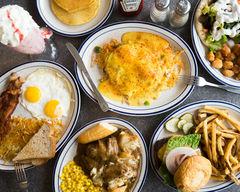 Ze's Diner (Eagan)