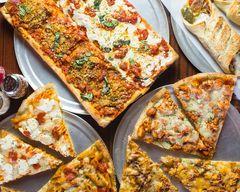 Pepe's Royal Pizzeria