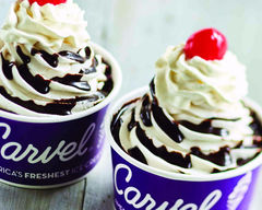 Carvel (5803 5th Ave)