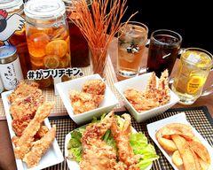 からあげ・弁当 がブリチキン。浅草橋店Karaage/Bento Gaburichicken Asakusabashi