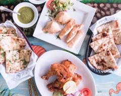 Awadh India Restaurant