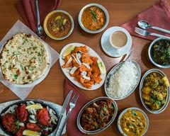 Tabla Indian Restaurant - San Mateo