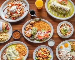 Dinos Jr. Restaurant