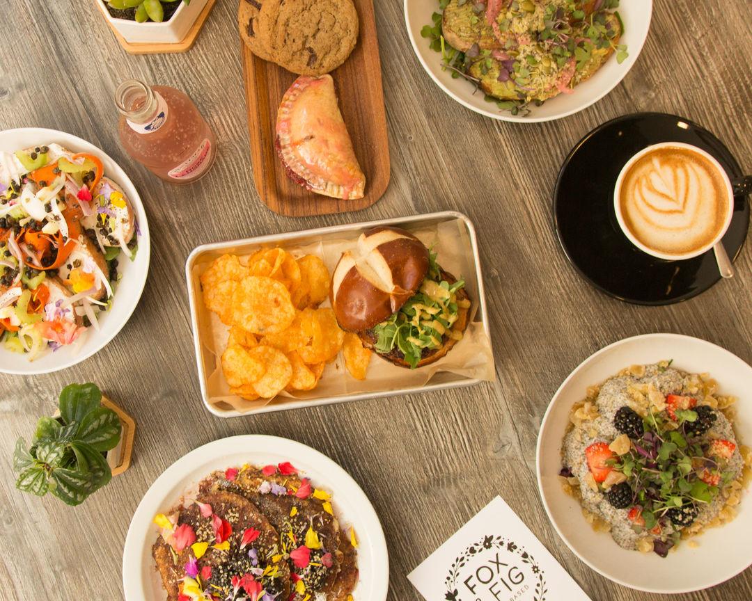 Savannah-Hilton Head Food Delivery | Restaurants Near Me | Uber Eats