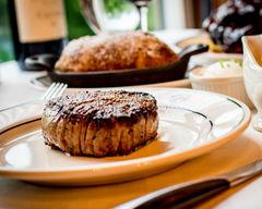 Mr. B's Steakhouse (Brookfield)