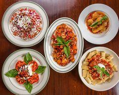 Emilio's Pizzeria & Ristorante