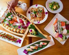 Hoya Sushi