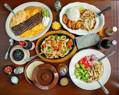 Quates Mexican Restaurant (Oakland Park)