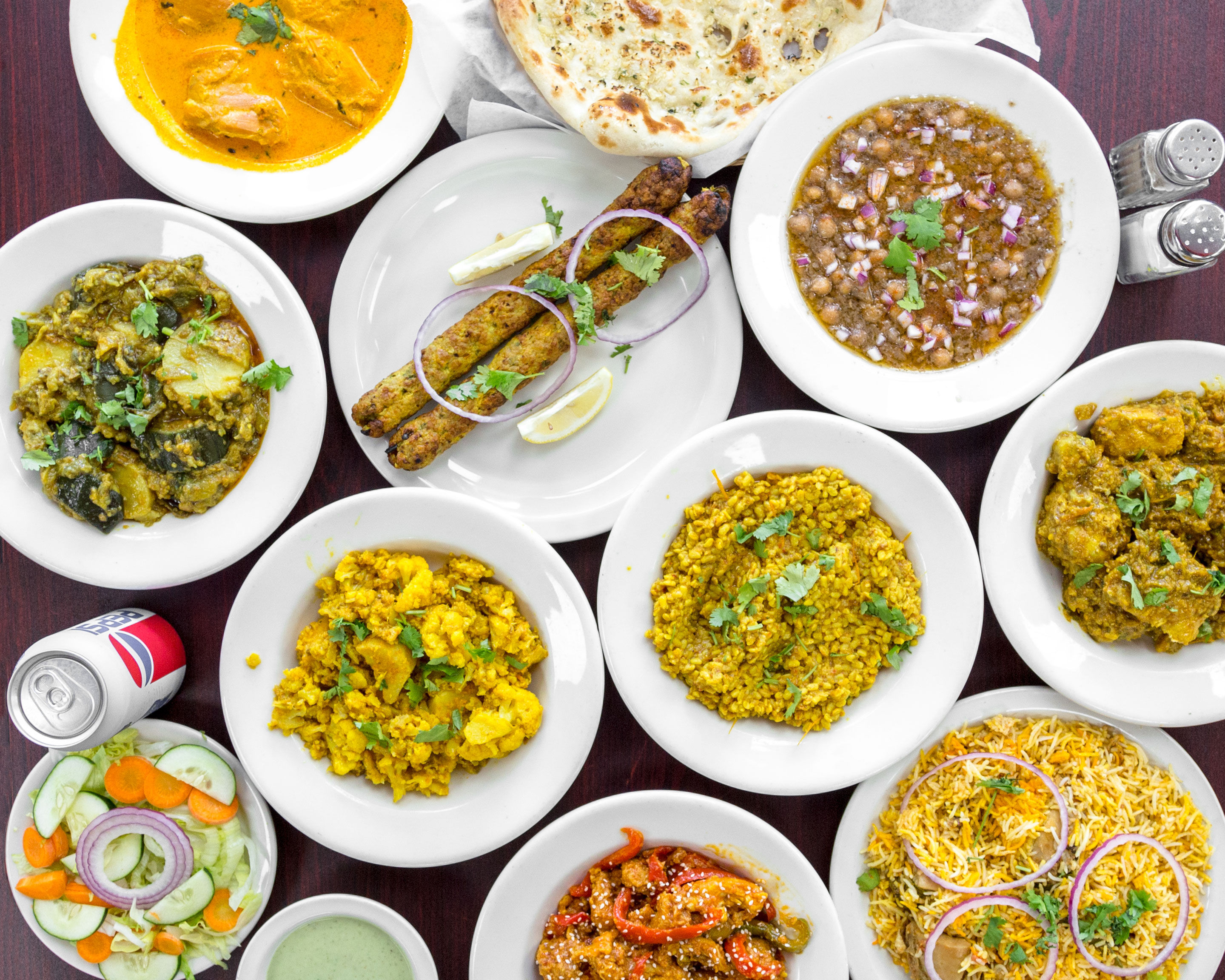 Order Tasty Halal Restaurant Delivery Online Connecticut Menu Prices Uber Eats