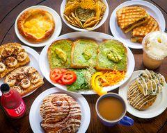 Equal Minded Cafe