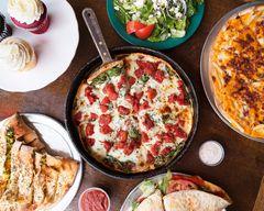 Filomena's Pizzeria & Ristorante (Lake Mary)