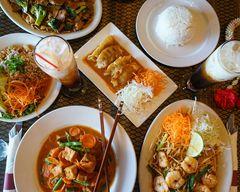 Manee Thai