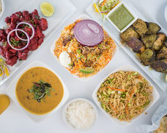 Order Paradise Biryani Pointe Delivery Online Cleveland Menu Prices Uber Eats The biryani is the best i have had in chicago. order paradise biryani pointe delivery