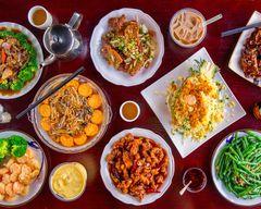 East Garden Restaurant