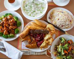 Asian Taste - Medford