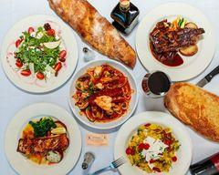 Roberto's Restaurant