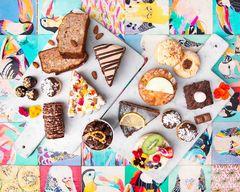 Cakes & Sh!t
