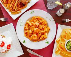 Sibri's Restaurant