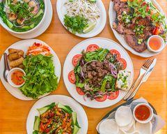Simply Vietnamese