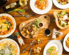 ワイン食堂 VIVO Wine Restaurant VIVO