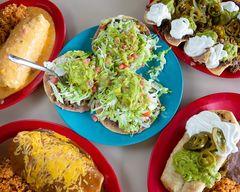 Tacos E Mas