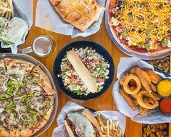 Village Pizza and Pub (Kennedy Drive)