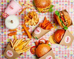 Flipp Burgers
