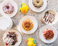Duck Donuts (18591 Main St)
