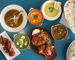 Aroma Contemporary Indian Cuisine