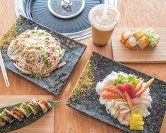 Taichi Asian Grill House