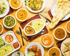 インド料理&バー マハール 池袋店 INDIAN RESTAURANT&BAR Mahal