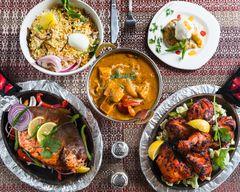 Haveli Indian Kitchen