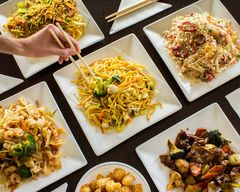 Sebastopol Noodle Bar